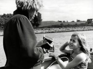 Imagen de la cinta.