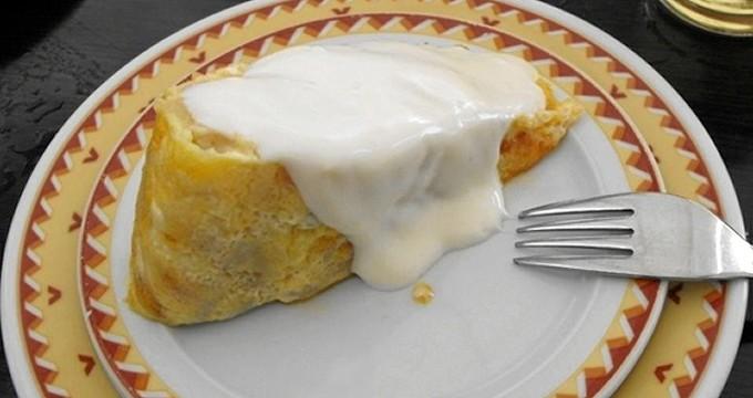 Un nuevo ranking vuelve a situar a Huelva a la cabeza de las mejores tortillas de patatas de España