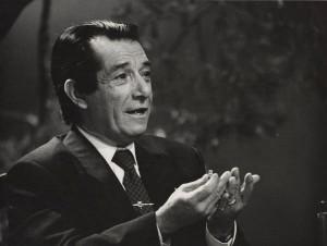 Paco Toronjo, máxima expresión del fandango de Huelva.