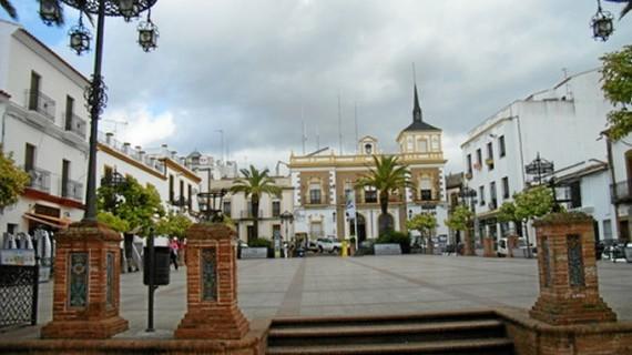 Valverde confirma un segundo caso de coronavirus en el municipio