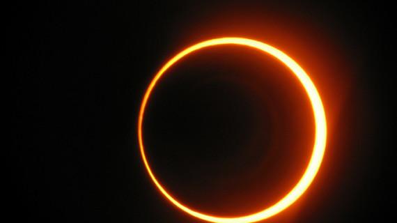 Todo lo que debes saber sobre el eclipse total de Sol