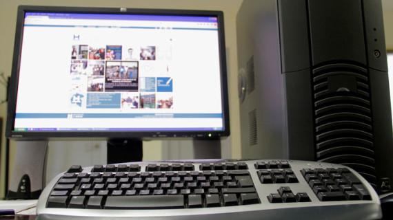 Todos los municipios acogidos al Plan de modernización de equipos informáticos cuentan ya con los dispositivos
