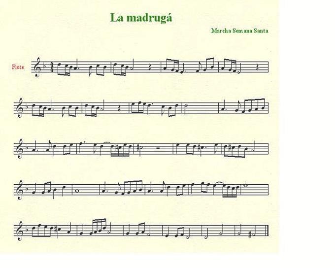 El Onubense Abel Moreno Uno De Los Grandes Compositores De La