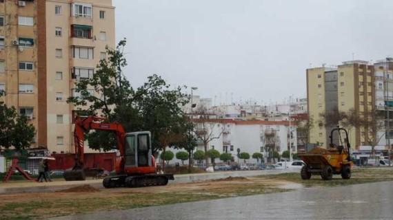 Casas ibáñez paginas conocer gente
