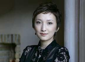 La Fundación pone a la venta las entradas para el concierto lírico de la soprano Seika Kawaguchi