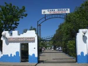 La representación se realiza en las instalaciones de Cristo Roto.