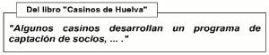 De Casinos de Huelva-2