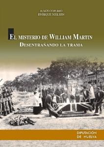 Portada de la primera edición del libro.