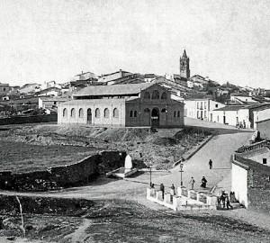 HuelvadeSiempre26042015 (2)
