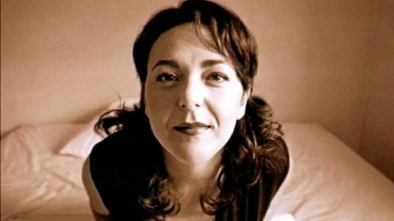 Carmen Frigolet es una isleña en el reparto de 'Nueve apellidos vascos'