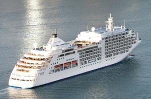 La Autoridad Portuaria se promociona como una infraestructura moderna y competitiva para escalas de cruceros.