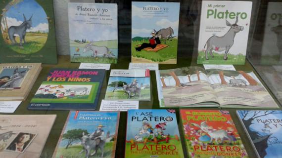 Presentada en Perú la obra 'Platero y yo' traducida al quechua