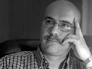 Cesar Rodriguez 1
