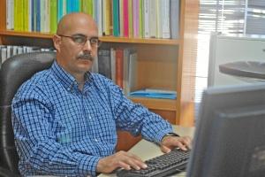 Cesar Rodriguez 2
