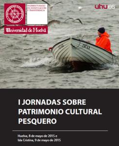 JornadasPatrimonio