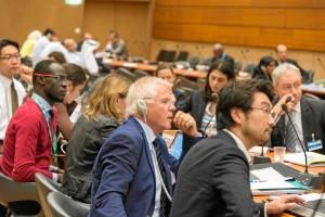 Naciones Unidas Ginebra-2