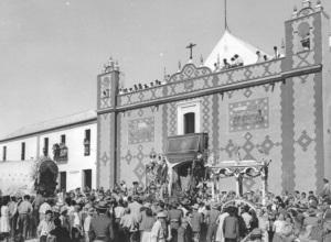 Santuarioantesde1963