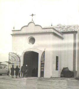 ermita81
