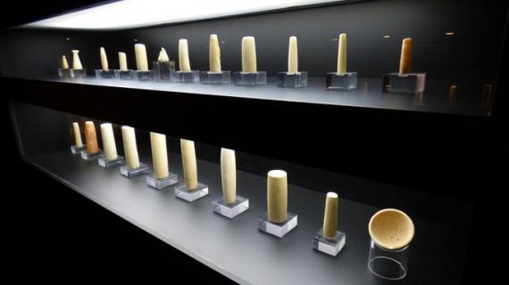 El Museo de Huelva permanecerá abierto el Jueves y el Viernes Santo