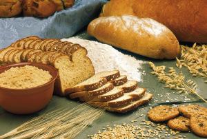 Durante la jornada se explicará cómo preparar pan para celiacos a bajo coste.