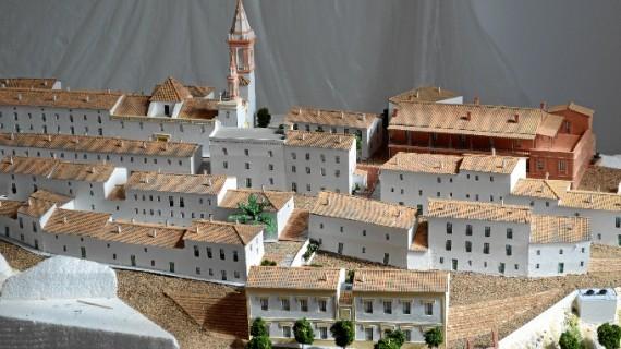 Minas de Riotinto: El resurgir de un pueblo
