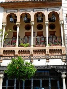 640px-Antiguo_comercial_de_Huelva