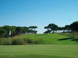 Los greens de Bellavista serán escenario de la quinta prueba del Circuito Atlántico de Golf