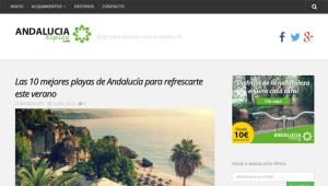 BlogAndaluciaTipica