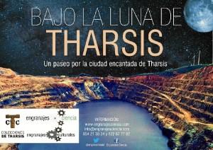 CARTEL THARSIS_Logos2