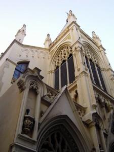 Iglesia_de_la_milagrosa_Huelva