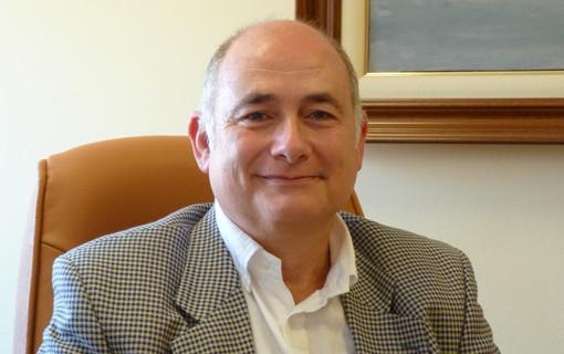 Rafael Eugenio Romero García, nombrado nuevo gerente de Aiqbe