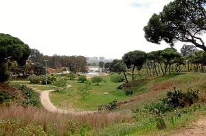 parque moret-2