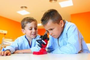 El trabajo de Cienciaterapia ya está presente en hospitales de otras provincias.