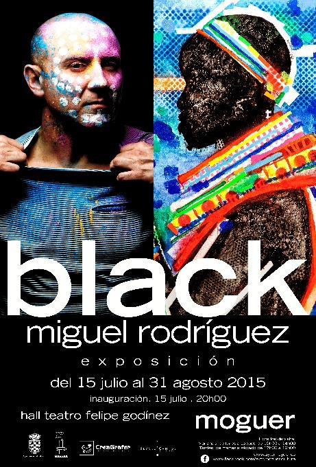 Cart BLACK1