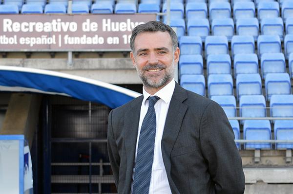 Alvaro Roncal