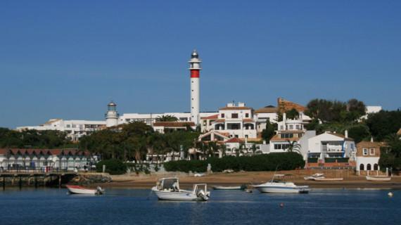 Nuevo programa de visitas gratuitas a los Faros de El Picacho y El Rompido