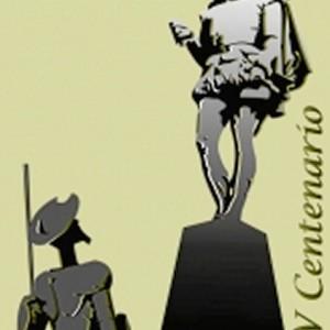 """Este año la temática será el """"Universo Cervantes"""", dado que en 2016 se conmemorará el IV Centenario de la muerte de Miguel de Cervantes."""
