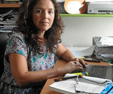 Una tesis doctoral de la Universidad de Huelva sostiene que la alfabetización mediática en prisiones favorece la reinserción
