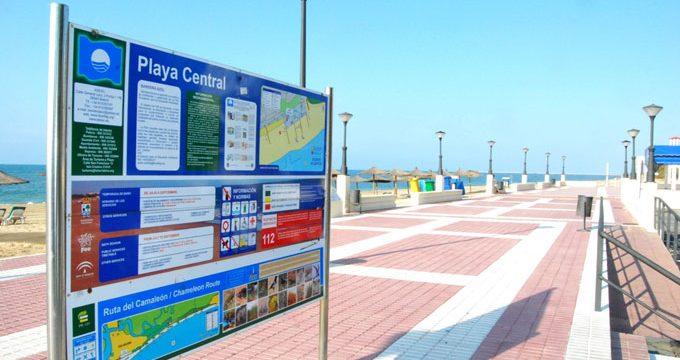 La Lotería Nacional deja un premio de 300.000 euros en Isla Cristina