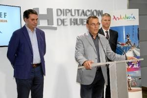 La acción promocional ha contado con una inversión de 150.000 euros.