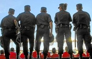 agentes-de-policia