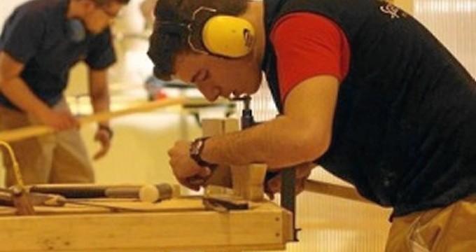 Empleo invertirá en Huelva más de 14 millones de euros para crear cerca de 1.500 puestos de trabajo