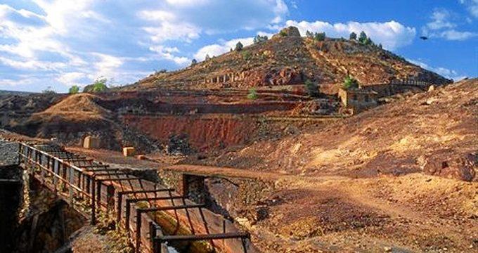 Las Jornadas Mineras de Santa Bárbara regresan este miércoles y jueves a la UHU