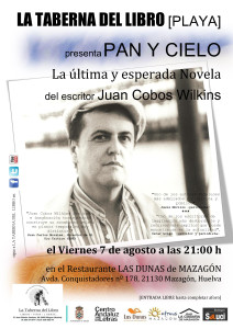 07082015 PAN Y CIELO Juan Cobos Wilkins REV2