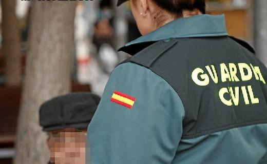 Detenido el presunto autor de una agresión en el Centro de Salud de Bonares
