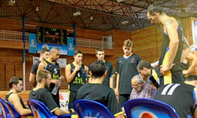 Basket12-300×180