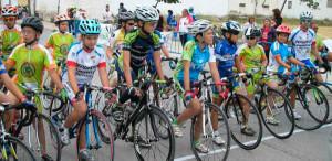 Punto final al Circuito Provincial Diputación de Huelva de Carretera en sus categorías de Escuelas y Cadete.