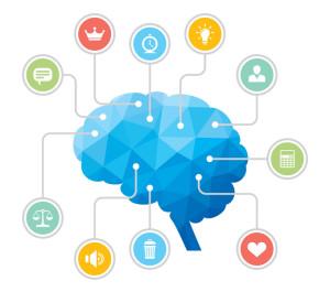El concepto de Psicología ha cambiado. / Foto: commons wikipedia