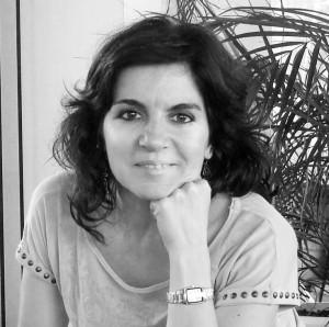 Mari Paz Díaz.
