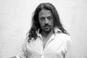 El dramaturgo onubense dirige la obra 'Tiempo de Burlas y Entremeses'.